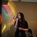 2009-12-3-單身party12.JPG