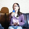 2009-12-3-單身party13.JPG