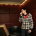 2009-12-3-單身party15.JPG