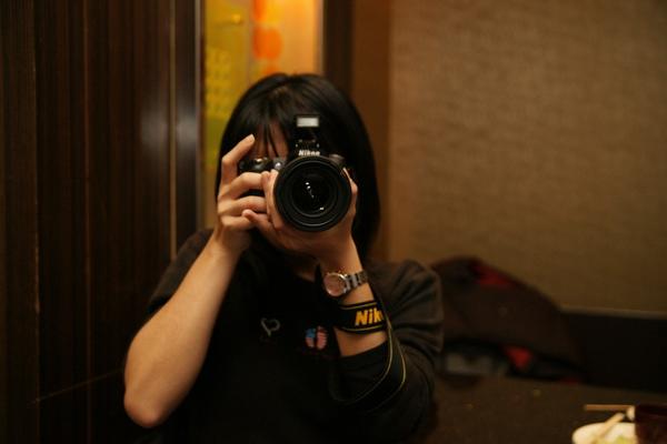 2009-12-3-單身party16.JPG