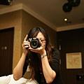 2009-12-3-單身party17.JPG