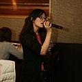 2009-12-3-單身party20.JPG