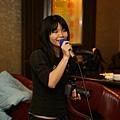 2009-12-3-單身party21.JPG