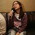 2009-12-3-單身party22.JPG