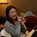 2009-12-3-單身party24.JPG