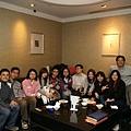 2009-12-3-單身party25.JPG