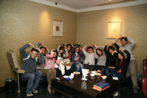 2009-12-3-單身party26.JPG