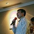 2009-12-3-單身party27.jpg