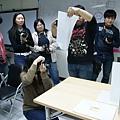 2009-12-4-映葉攝影課34.JPG