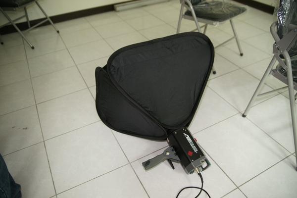 2009-12-4-映葉攝影課01.JPG