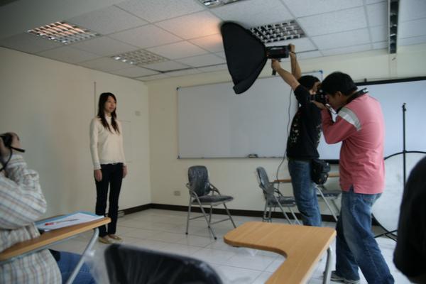 2009-12-4-映葉攝影課02.JPG