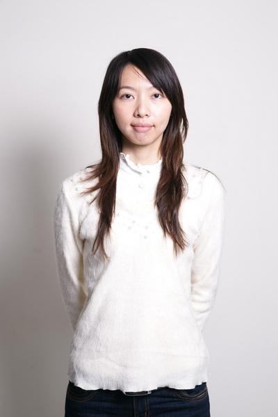 2009-12-4-映葉攝影課03.JPG
