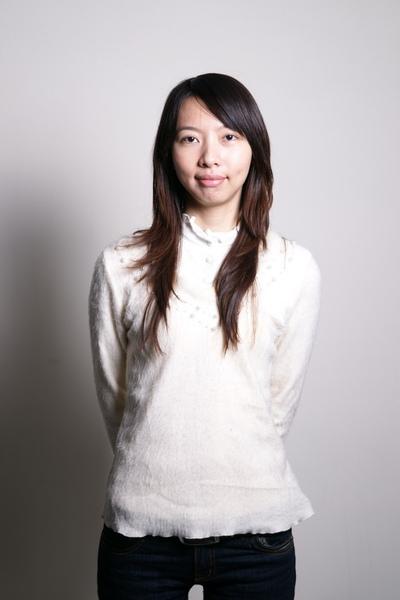 2009-12-4-映葉攝影課04.JPG
