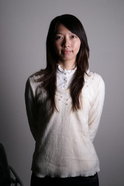 2009-12-4-映葉攝影課07.JPG