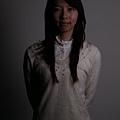 2009-12-4-映葉攝影課08.JPG