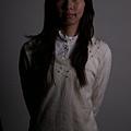 2009-12-4-映葉攝影課09.JPG