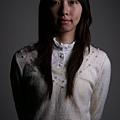 2009-12-4-映葉攝影課10.JPG