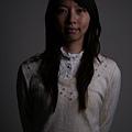 2009-12-4-映葉攝影課11.JPG