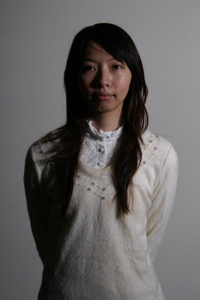 2009-12-4-映葉攝影課12.JPG