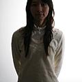 2009-12-4-映葉攝影課13.JPG