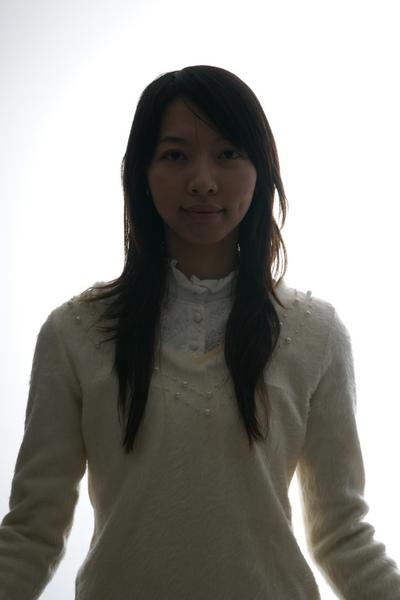 2009-12-4-映葉攝影課14.JPG