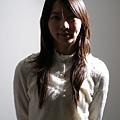 2009-12-4-映葉攝影課15.JPG