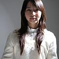 2009-12-4-映葉攝影課16.JPG