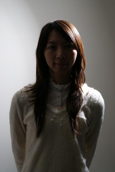 2009-12-4-映葉攝影課17.JPG