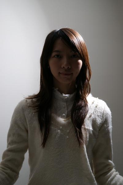 2009-12-4-映葉攝影課18.JPG