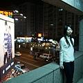 2009-12-4-映葉攝影課19.JPG
