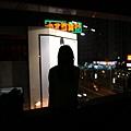 2009-12-4-映葉攝影課20.JPG