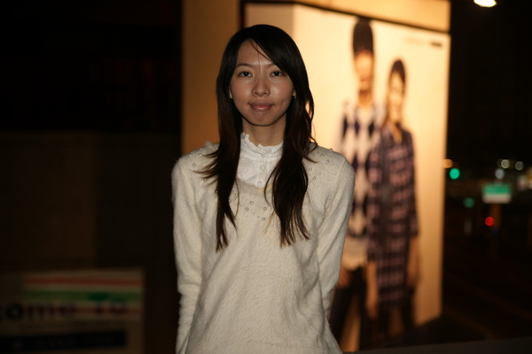 2009-12-4-映葉攝影課21.JPG