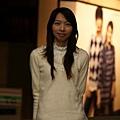 2009-12-4-映葉攝影課22.JPG
