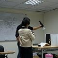 2009-12-4-映葉攝影課23.JPG