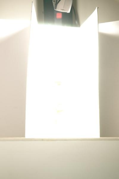 2009-12-4-映葉攝影課27.JPG