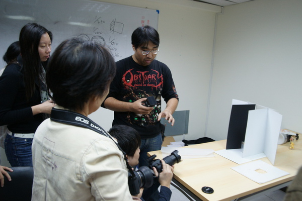 2009-12-4-映葉攝影課33.JPG