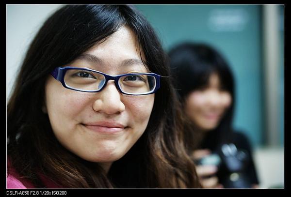 2009-12-8-映葉攝影初階人像3.jpg