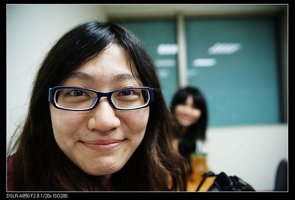 2009-12-8-映葉攝影初階人像4.jpg