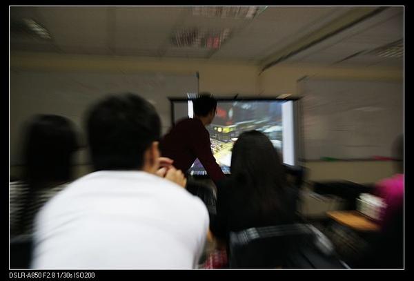 2009-12-8-映葉攝影初階人像11.jpg