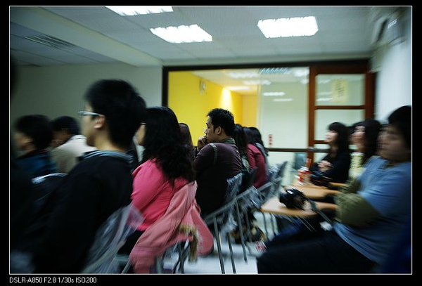2009-12-8-映葉攝影初階人像13.jpg
