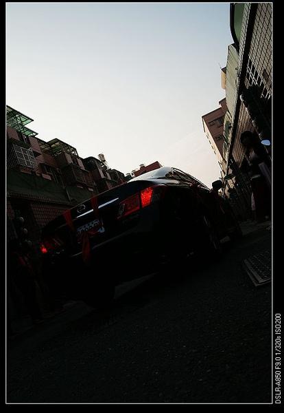 祈翔與俐雯結婚051.jpg