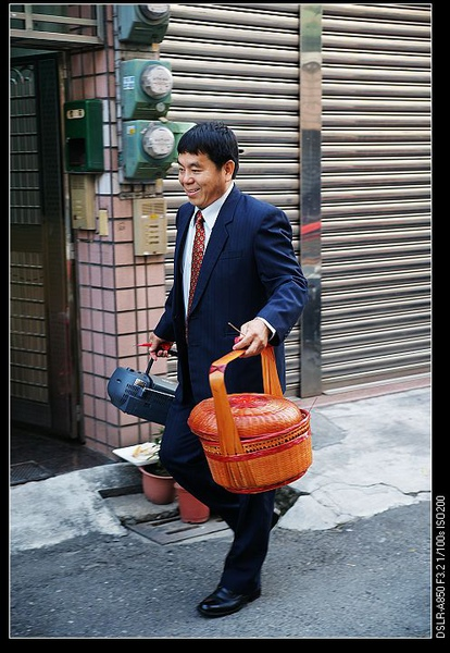 祈翔與俐雯結婚057.jpg
