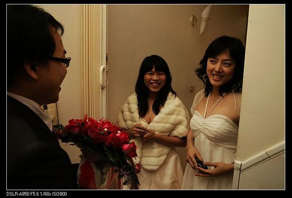 祈翔與俐雯結婚080.jpg