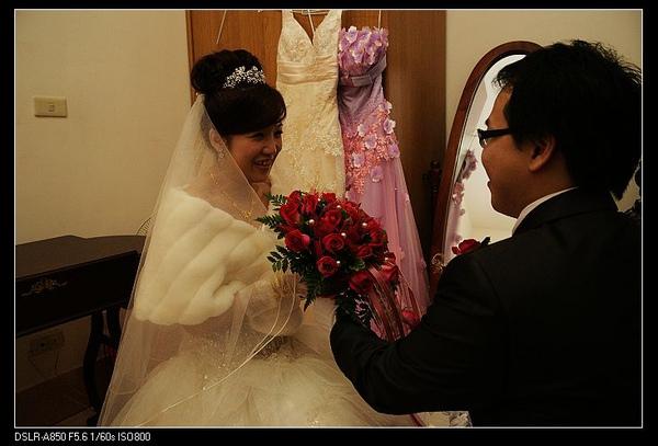 祈翔與俐雯結婚089.jpg