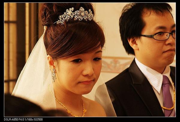 祈翔與俐雯結婚114.jpg