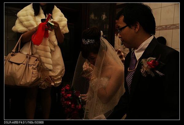 祈翔與俐雯結婚132.jpg