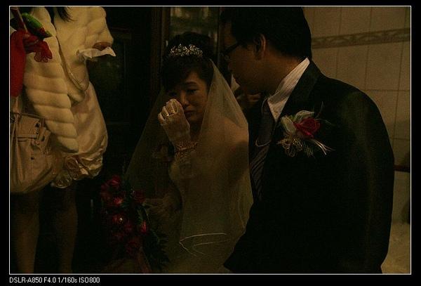 祈翔與俐雯結婚137.jpg