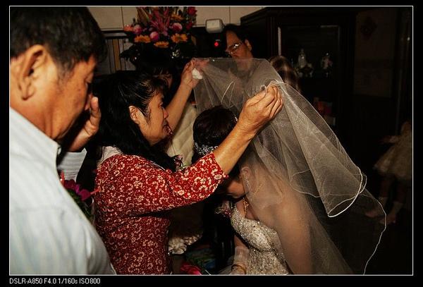 祈翔與俐雯結婚166.jpg