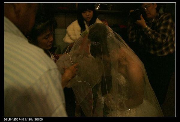 祈翔與俐雯結婚171.jpg