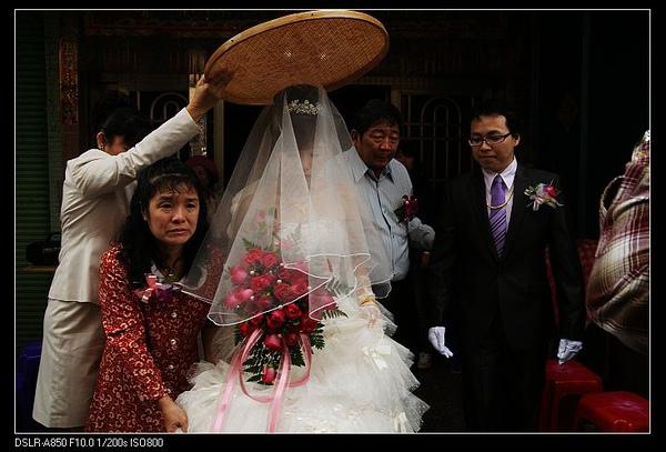 祈翔與俐雯結婚180.jpg